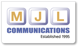 MJL Communications