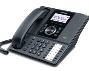 business telephones - Samsung SMT-I5210