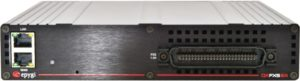 Multi-channel PBX Gateway picture 2