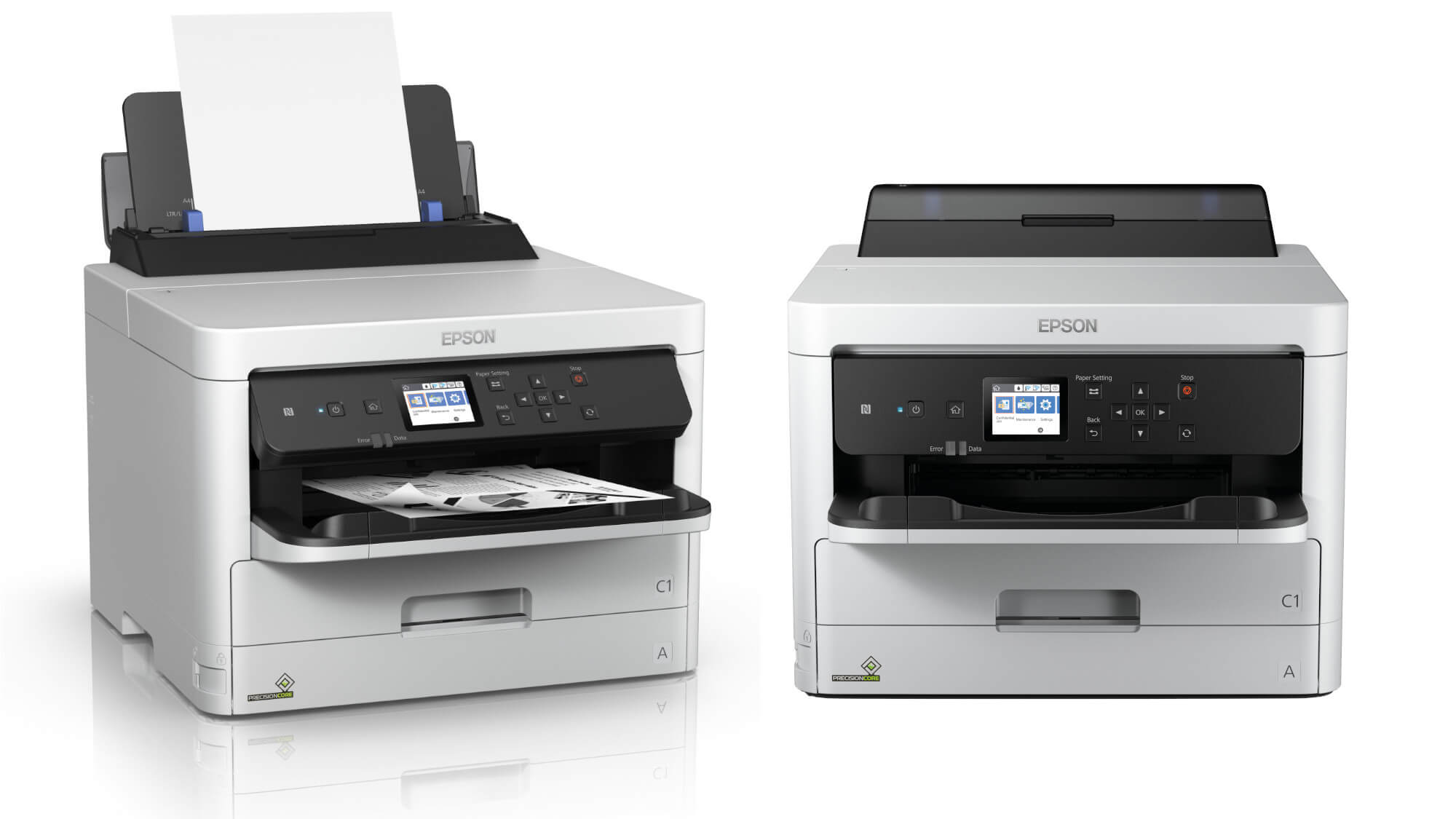 Epson A4 Colour Printer Other models